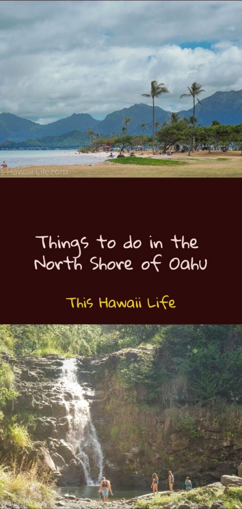 Pinterest things to do on the north shore of Oahu