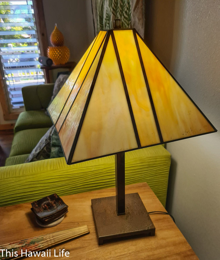 Using LED lighting in an Eco friendly home usages