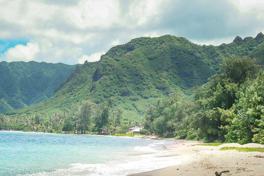 Free or cheap things to do in Oahu