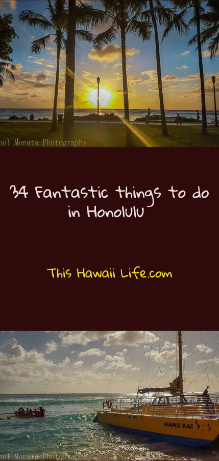 Pinterest 34-fantastic-things-to-do-in-Honolulu