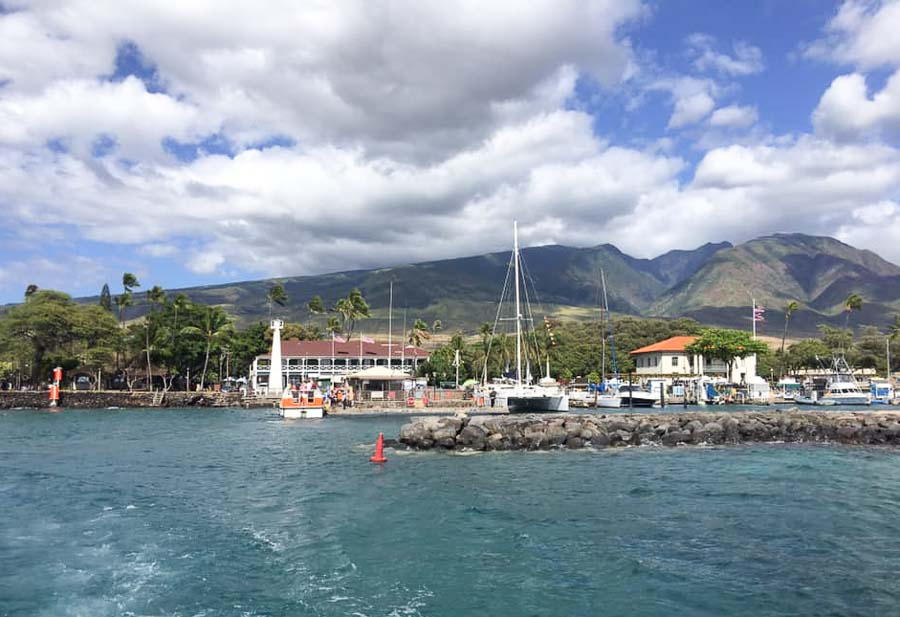 Top 20 things to do in Lahaina Maui