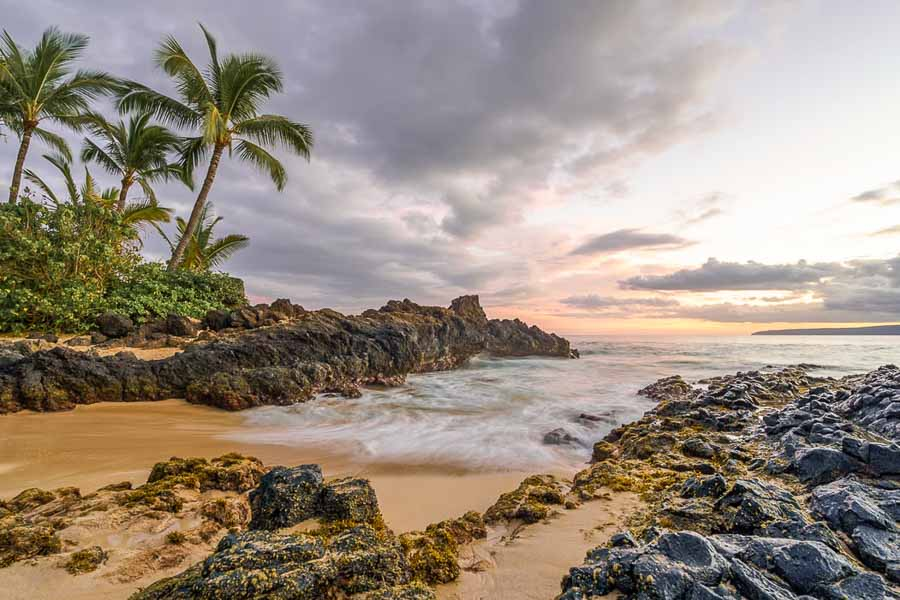 Free things to do in Maui
