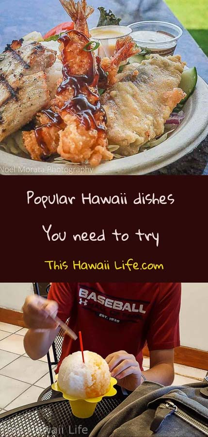 pinterest Popular-Hawaii-dishes-you-need-to-try