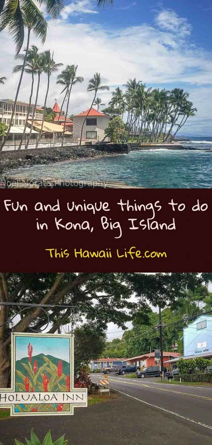 Pinterest Top-things-to-do-in-Kona-Big-Island