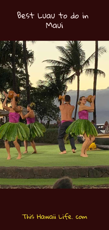 Pinterest Best-Luau-to-choose-in-Maui