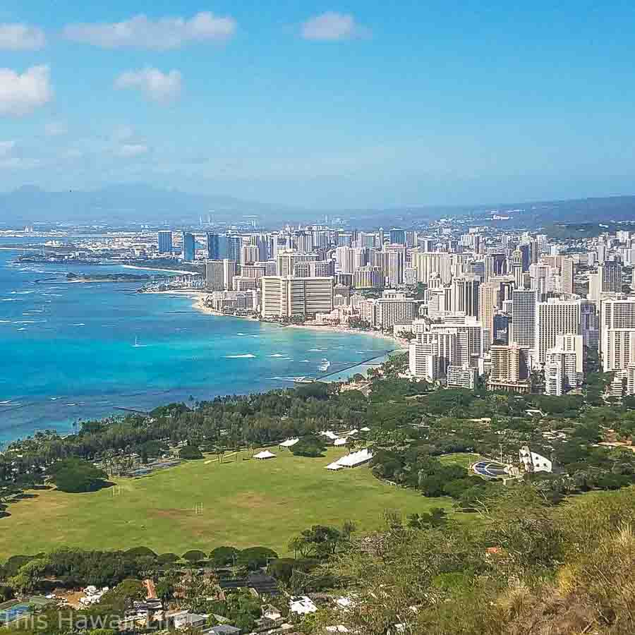 Here's 34 fantastic things to do in Honolulu