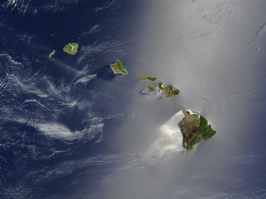 Fun and interesting facts about Hawaii