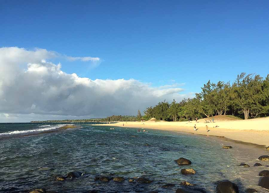 Top 35 things to do in Maui