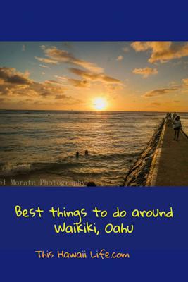 Pinterest Best-things-to-do-around-Waikiki-Oahu