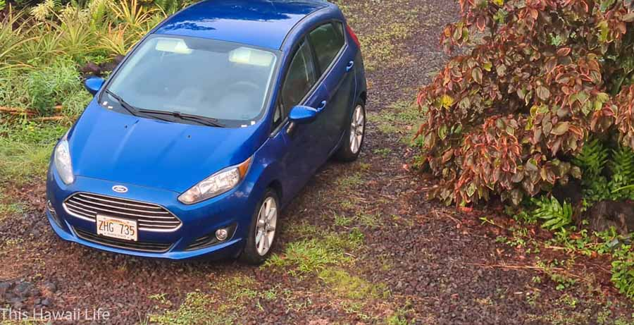 find your rental-cars-in-hawaii