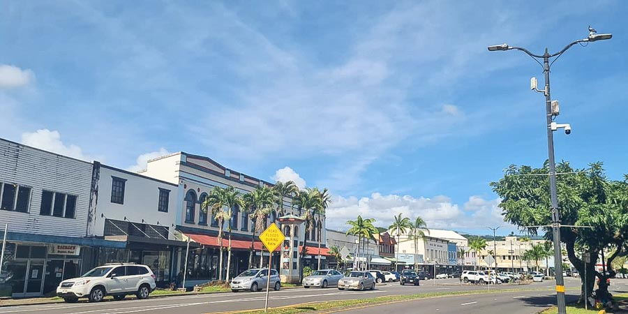Top things to do in Hilo now Hilo bayfront area