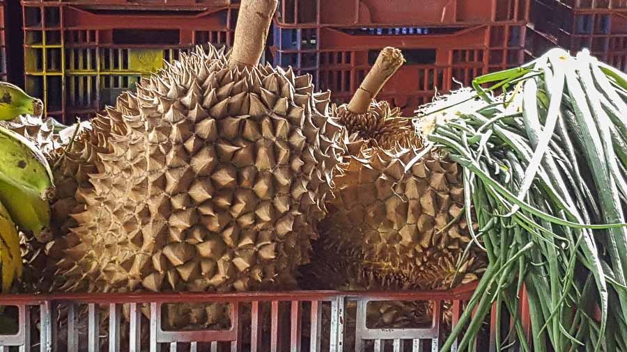 Hawaiian Star Fruit and ready to eat from Hawaiian markets