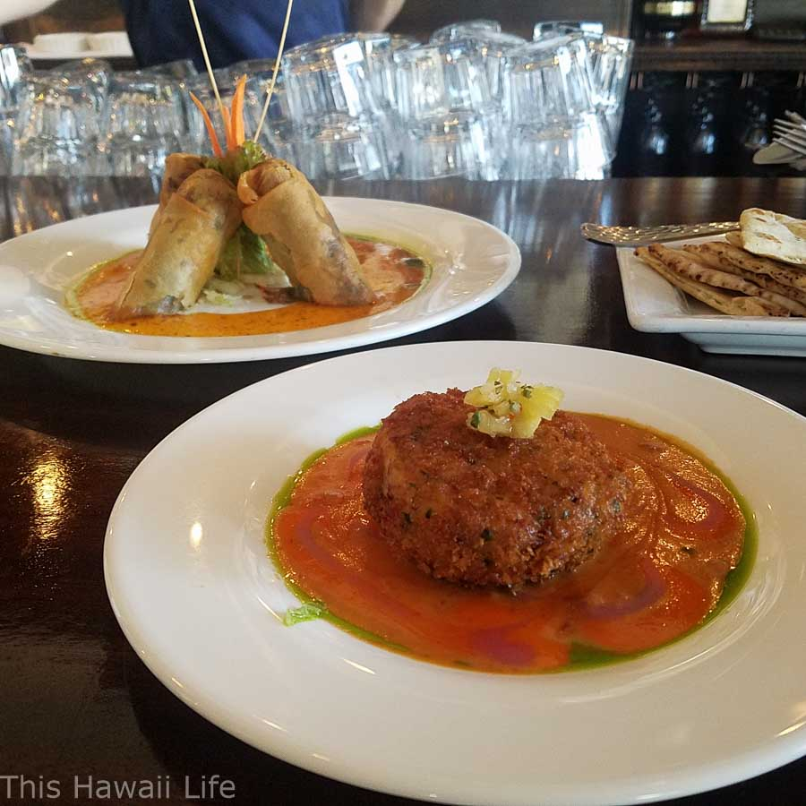 Where to eat in Kona now