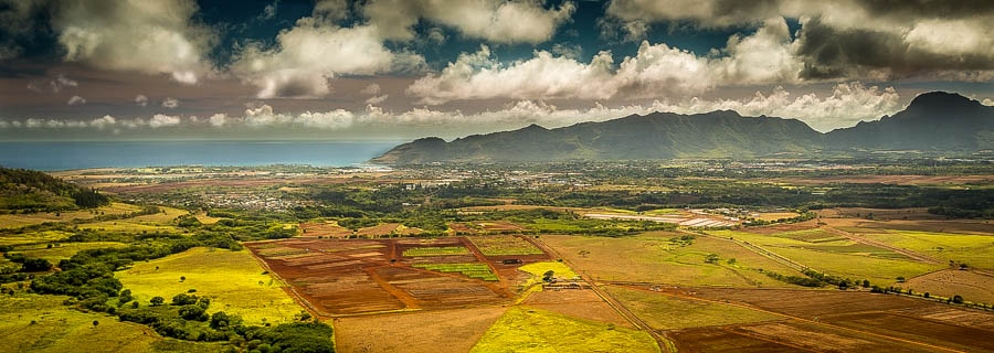 Things to do in Lihue