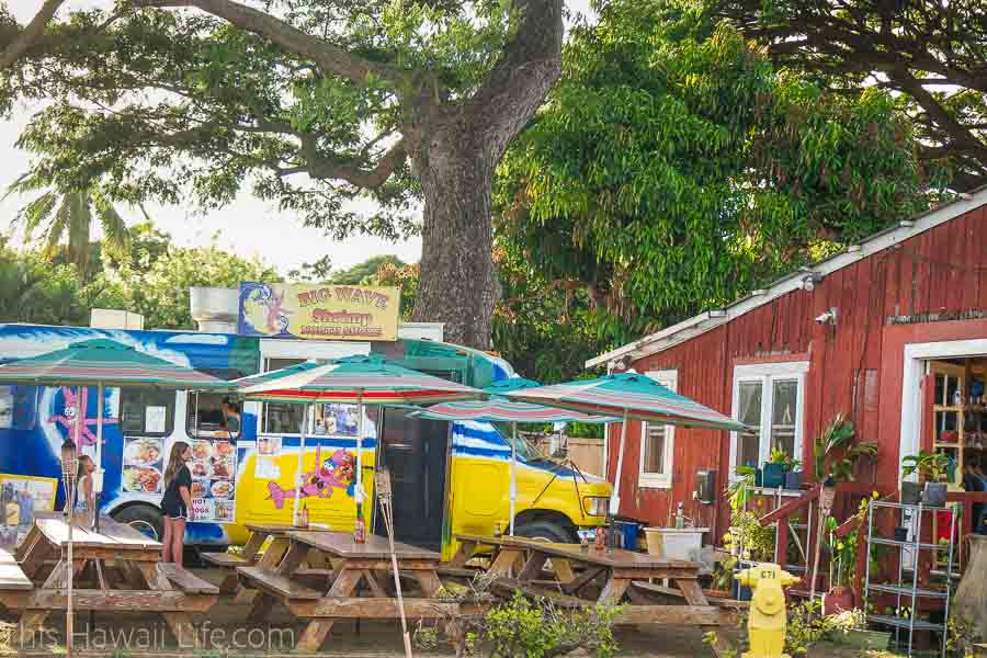 Check out these other places to visit on Oahu