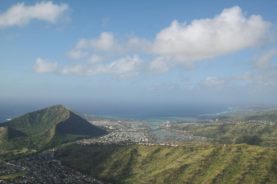 A brief history to Hawaii Kai