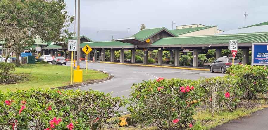 Hawaii airports 6