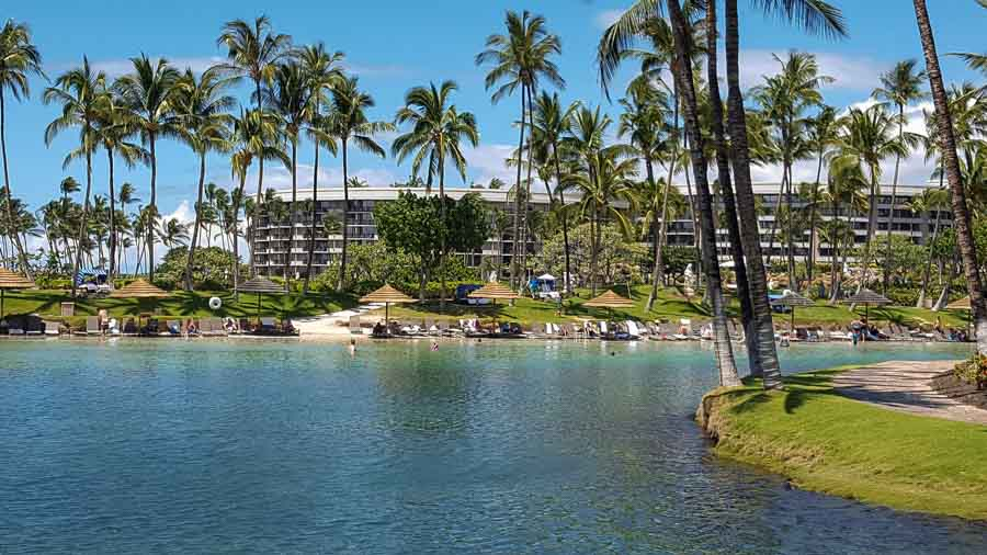 Where to Stay in Waikoloa Village