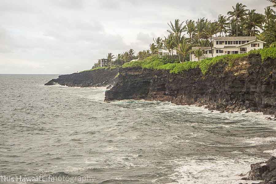Where to stay in Puna