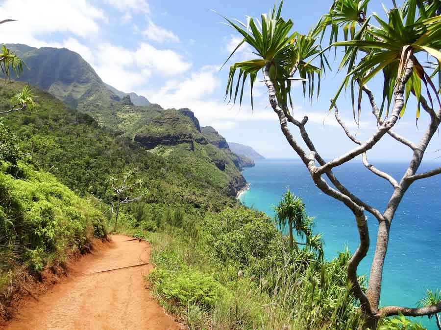 Absolute best hikes on Kauai to do now