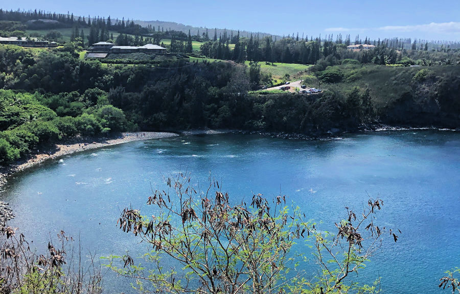 Things to do in West Maui