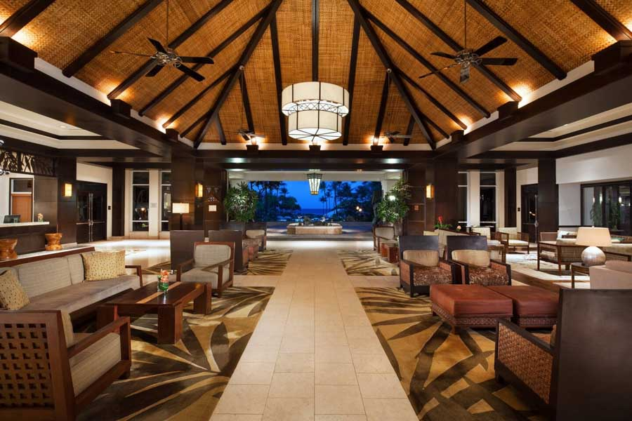 Where to Stay in West Maui