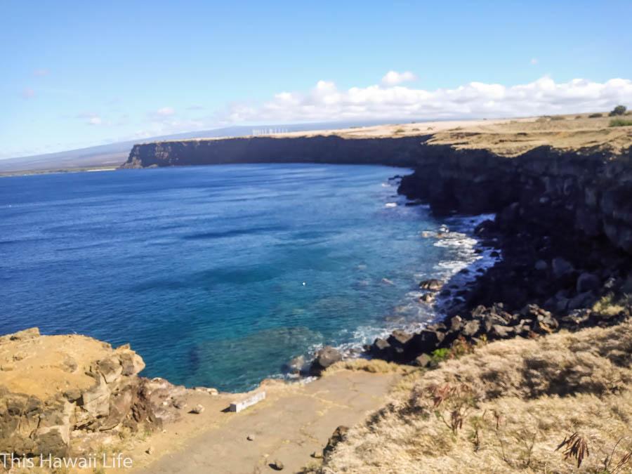 Things to do around South Point at Ka Lae, Big Island